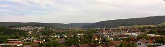 lohr-webcam-23-06-2014-18:30