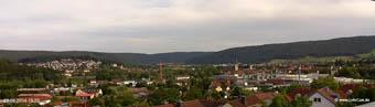 lohr-webcam-23-06-2014-19:20