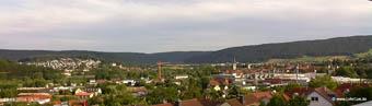 lohr-webcam-23-06-2014-19:30