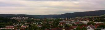 lohr-webcam-23-06-2014-20:40