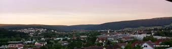 lohr-webcam-23-06-2014-21:20
