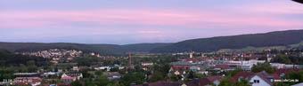 lohr-webcam-23-06-2014-21:40