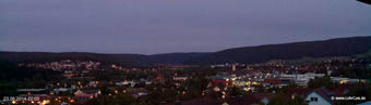 lohr-webcam-23-06-2014-22:00