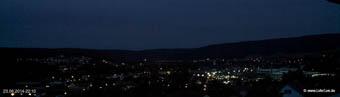 lohr-webcam-23-06-2014-22:10