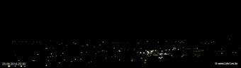 lohr-webcam-23-06-2014-23:30