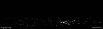 lohr-webcam-24-06-2014-01:00