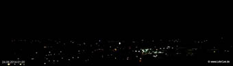 lohr-webcam-24-06-2014-01:20