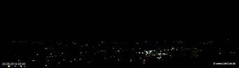 lohr-webcam-24-06-2014-02:40