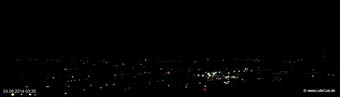 lohr-webcam-24-06-2014-03:30