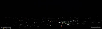 lohr-webcam-24-06-2014-03:50