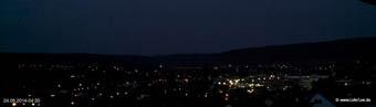 lohr-webcam-24-06-2014-04:30
