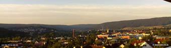 lohr-webcam-24-06-2014-06:00