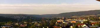lohr-webcam-24-06-2014-06:10