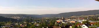 lohr-webcam-24-06-2014-07:00