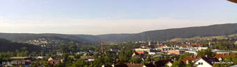 lohr-webcam-24-06-2014-07:10