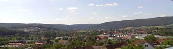 lohr-webcam-24-06-2014-10:10