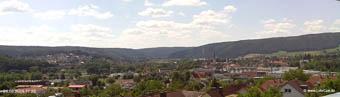 lohr-webcam-24-06-2014-11:20