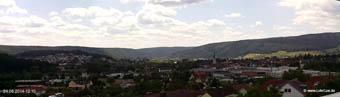 lohr-webcam-24-06-2014-12:10