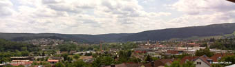 lohr-webcam-24-06-2014-13:10