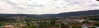 lohr-webcam-24-06-2014-13:50