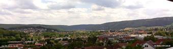 lohr-webcam-24-06-2014-14:40