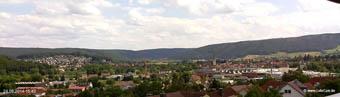 lohr-webcam-24-06-2014-15:40