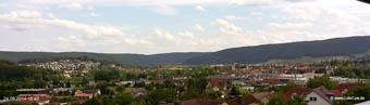 lohr-webcam-24-06-2014-16:40