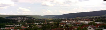 lohr-webcam-24-06-2014-17:10