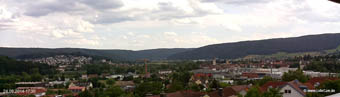 lohr-webcam-24-06-2014-17:30
