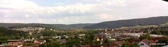 lohr-webcam-24-06-2014-18:50