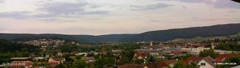 lohr-webcam-24-06-2014-20:40