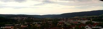 lohr-webcam-24-06-2014-21:00