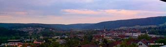 lohr-webcam-24-06-2014-21:30