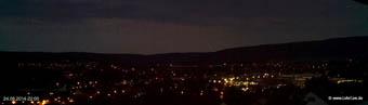 lohr-webcam-24-06-2014-22:00