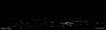 lohr-webcam-24-06-2014-22:40