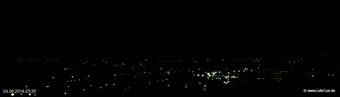 lohr-webcam-24-06-2014-23:20