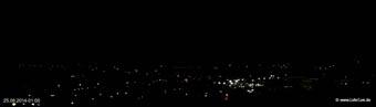 lohr-webcam-25-06-2014-01:00