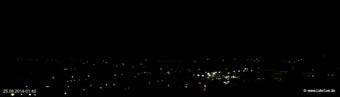lohr-webcam-25-06-2014-01:40