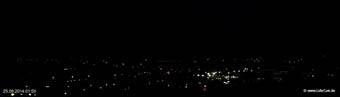 lohr-webcam-25-06-2014-01:50