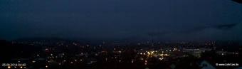 lohr-webcam-25-06-2014-04:40