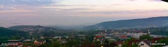 lohr-webcam-25-06-2014-05:40