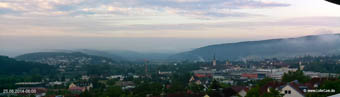 lohr-webcam-25-06-2014-06:00