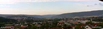 lohr-webcam-25-06-2014-07:10