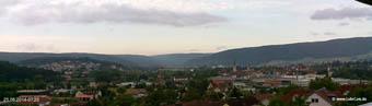 lohr-webcam-25-06-2014-07:20