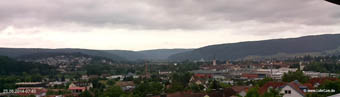 lohr-webcam-25-06-2014-07:40