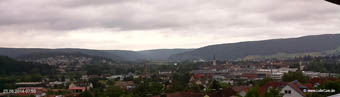 lohr-webcam-25-06-2014-07:50