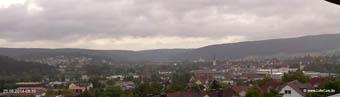 lohr-webcam-25-06-2014-08:10