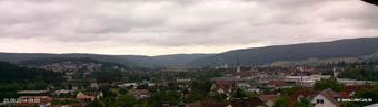 lohr-webcam-25-06-2014-09:00