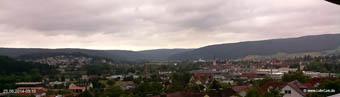 lohr-webcam-25-06-2014-09:10