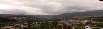lohr-webcam-25-06-2014-09:40